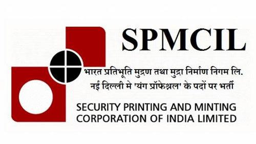 दूसरे देशों के करेंसी नोट, स्टॉम्प पेपर, स्टॉम्प टिकट छापेगा भारत