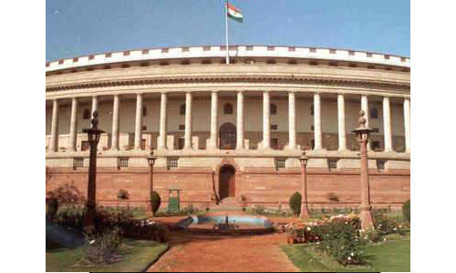 राफेल मुद्दा, कर्नाटक टेप कांड व कैग रिपोर्ट पर सरकार को संसद में घेरेगा विपक्ष