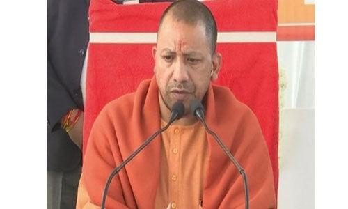 मोदी जी की सेना वाले बयान पर चुनाव आयोग ने योगी को दी हिदायत