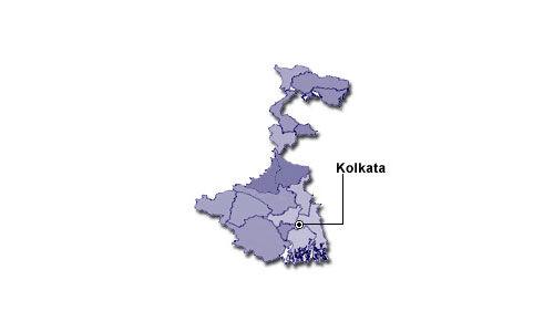 बंगाल में सहयोगी वाम दलों को लोस की चार सीटें देगी माकपा