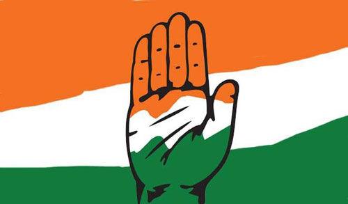 सेना के पराक्रम पर सवाल उठाने से दुखी विनोद शर्मा ने कांग्रेस छोड़ी