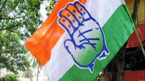 लोकसभा चुनाव 2019: कांग्रेस ने जारी की प्रत्याशियों की तीसरी लिस्ट, यहां देखें