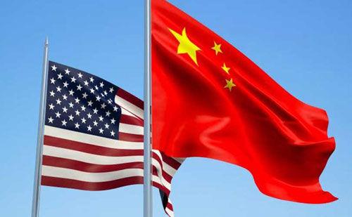 अमेरिका-चीन व्यापार युद्ध विराम समय सीमा में वृद्धि, स्टॉक मार्केट में तेजी