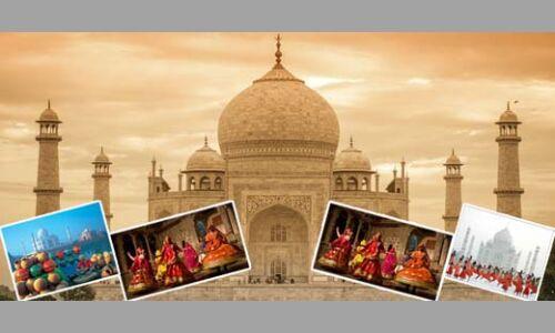ताज महोत्सव-श्रद्धांजलि सभा के साथ शुरू होगा परंपरा का उत्सव