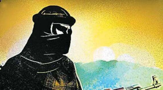 तूणीर : आतंकवाद का मायका पड़ोस में, गद्दार घर में