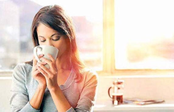 खाना खाने के तुरंत बाद न पियें चाय