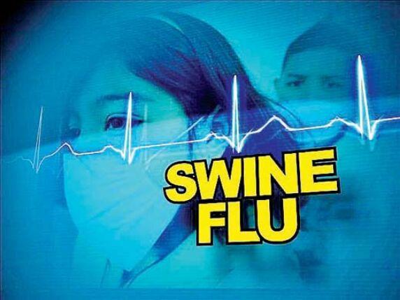 स्वाइन फ्लू के बढ़ते प्रकोप के बीच वैक्सीन गायब, बढ़ी खपत