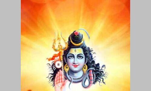भगवान शिव के पूजन का सबसे बड़ा पर्व है महाशिवरात्रि