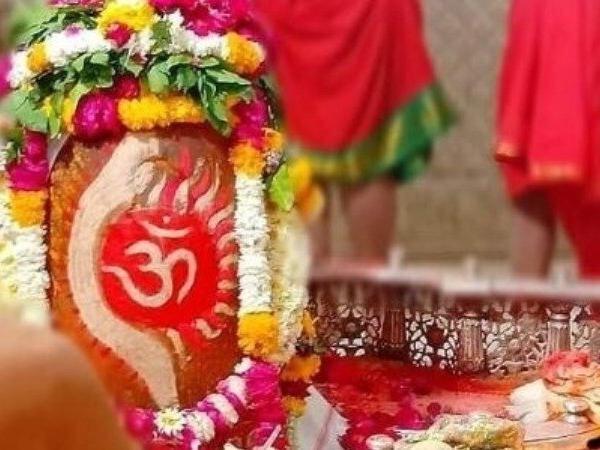 कल्याणकारी हैं भगवान शिव