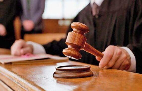 बसपा के पूर्व मंत्री के भाई और भाभी पर धोखाधड़ी का मुकदमा दर्ज