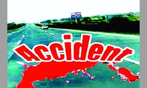 बढ़ती सड़क दुर्घटनाओं पर चिंता: बनाई योजना