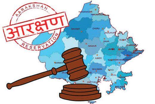 सवर्ण आरक्षण पर कांग्रेस क्यों खेल रही राजनीति ?