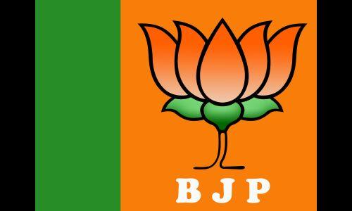बीजेपी ने 32 विधानसभा सीटों पर होने वाले उपचुनाव के लिए उम्मीदवार किए घोषित