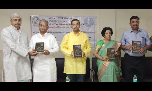 हिन्दू धर्म में रितुकाल संस्कार है नारी का रजोधर्म