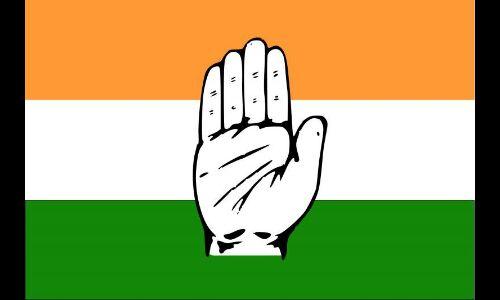 स्पाईवेयर के जरिए हैक किया गया प्रियंका का फोन : कांग्रेस
