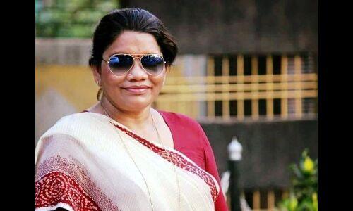 मोदी मंत्रिमंडल में जगह पाने वाली रेणुका सिंह छत्तीसगढ़ की पहली महिला सांसद