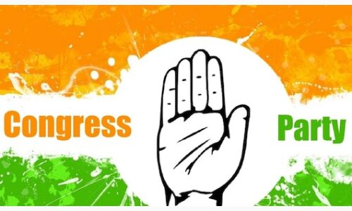 कांग्रेस में अध्यक्ष पद का तिलिस्म बरकरार
