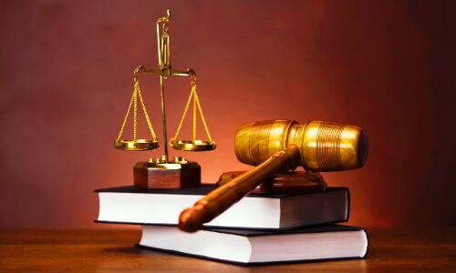 खत्म होंगे अप्रभावी 58 कानून, विधेयक संसद में पेश, अबतक सरकार इतने कानूनों को कर चुकी है निरस्त
