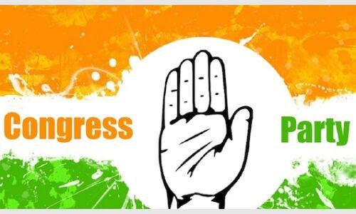 मप्र : कांग्रेस का विवाद पहुंचा दिल्ली, क्या सोनिया निकालेंगी समाधान ?