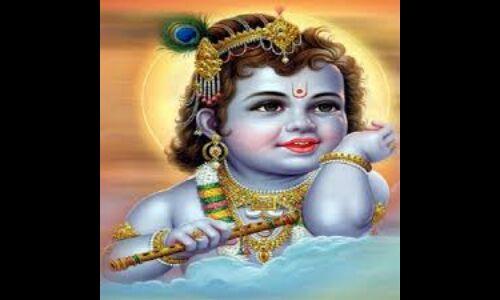 ब्रज के मंदिरों में अलग-अलग दिन मनाई जाएगी श्रीकृष्ण जन्माष्टमी, जानिए, किस मंदिर में किस दिन मनेगा श्रीकृष्ण जन्मोत्सव