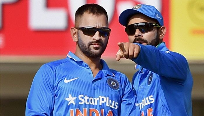 नये खिलाड़ियों को तीसरे मैच में मिल सकता है मौका : कोहली