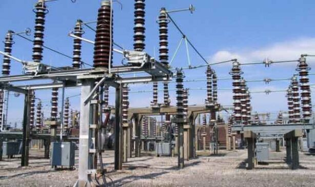 नगदी रहित लेन-देन में विद्युत वितरण कम्पनी आगे