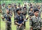 नक्सल इलाकों में रैम्बो स्टाइल अभियान नहीं: सीआरपीएफ