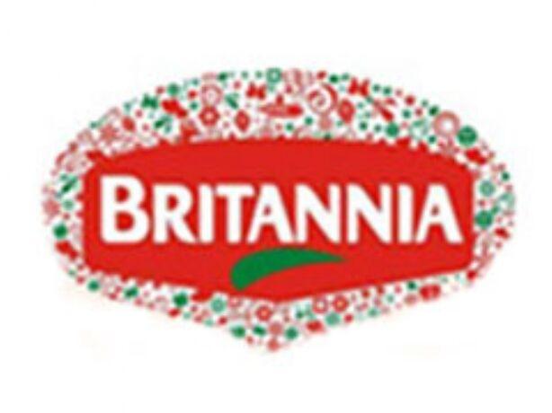 नए ब्रांड पेश करने की तैयारी में ब्रिटानिया