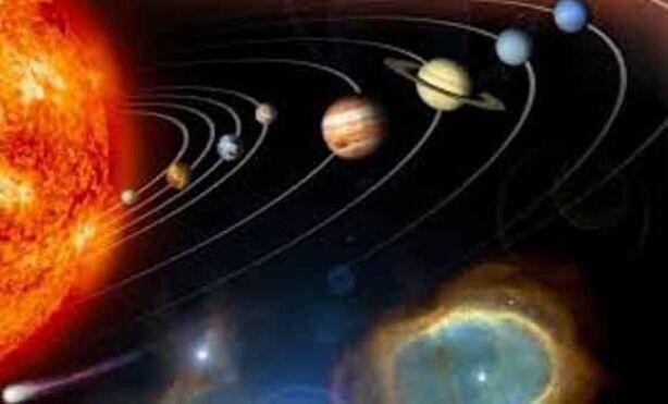 नए वर्ष में शनि ग्रह बदलेंगे अपना घर