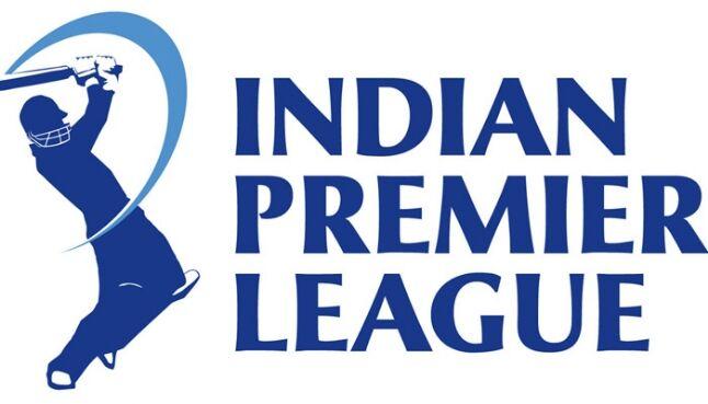 धर्मशाला को मिल सकती है तीन से चार आईपीएल मैचों की मेजबानी