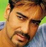 दो बड़े बैनर की फिल्मों के एक साथ रिलीज़ होने से फिल्म उद्योग को नुकसान : अजय