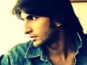 दीपिका के लिए मैं बहुत सम्मान रखता हूं: रणवीर सिंह
