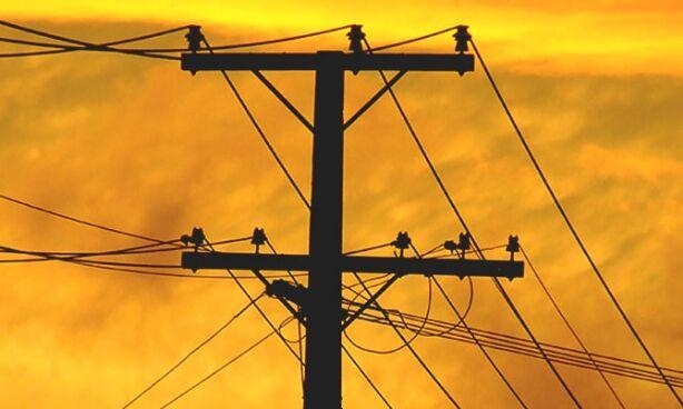 दीपावली से एक दिन पहले तक नहीं मिलेगी बिजली कटौती से निजात