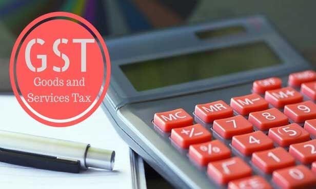 दिसंबर में जीएसटी से 86 हजार 703 करोड़ के राजस्व की प्राप्ति