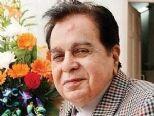 दिलीप कुमार को मिल सकता भारत रत्न अवॉर्ड