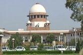 दिल्ली सरकार को करारा झटका, मीडिया पर लगाए सर्कुलर पर सुप्रीम कोर्ट की रोक