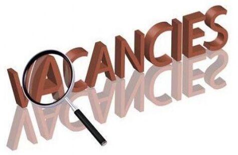 दिल्ली यकृत एवं पित्त विज्ञान संस्थान में 188 नौकरियों के लिए करें आवेदन