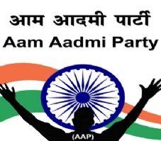 दिल्ली में पार्टी को हराने में लगे थे यादव, प्रशांत और शांति:आप