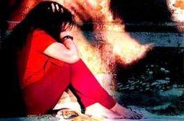 दिल्ली गैंगरेप: 5 बार कोमा में जा चुकी है पीड़िता, हालत नाजुक