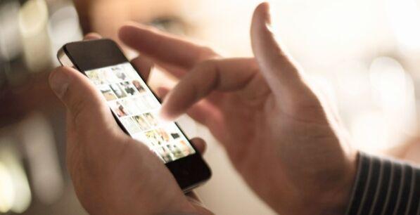 देश में मोबाइल फोन ग्राहकों की संख्या जून में 77.6 करोड़ के पार हुई