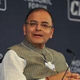 देश में अटकी योजनाओं को रफ्तार देगी एनआईआईएफ : वित्त मंत्री