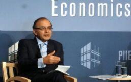 देश की मजबूत अर्थव्यवस्था के लिए आपसी विश्वास जरूरी : जेटली