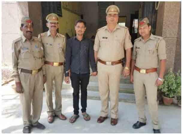 देश की सुरक्षा में अपना योगदान दें प्रशिक्षु अधिकारी: वर्मा