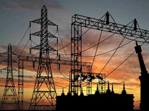 देश के 192 और गांवों तक पहुंची बिजली