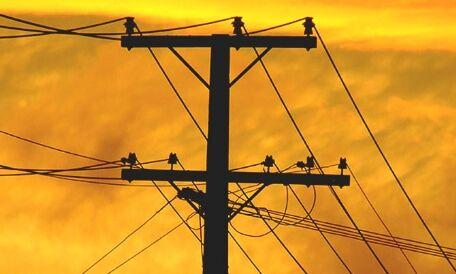 देश के 305 और गावों तक पहुंची बिजली