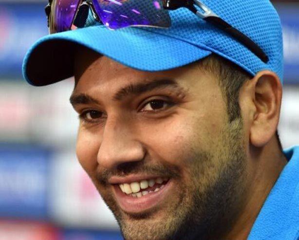 देवधर ट्रॉफी के लिए टीमों का ऐलान, रोहित शर्मा को मिली इंडिया ब्लू की कप्तानी