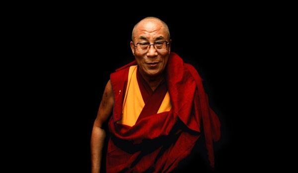 दलाई लामा की महाकालचक्र पूजा से डरा चीन, अपने नागरिकों कोे भारत जाने पर दी पासपोर्ट रद्द करने की चेतावनी