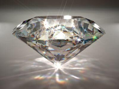 दुनिया का सबसे बड़ा हीरा होगा नीलाम