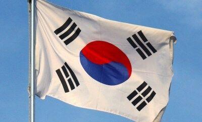 दक्षिण कोरिया ने किया नार्थ कोरिया के परमाणु ठिकानों पर हमले का अभ्यास