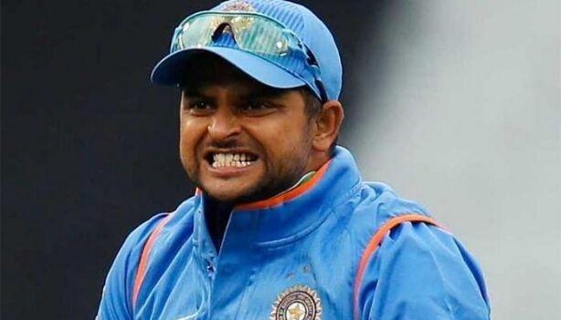 दक्षिण अफ्रीका के खिलाफ टी20 सीरीज के लिए टीम इंडिया का ऐलान, रैना की एक साल बाद हुई वापसी